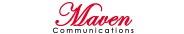 maven-logo-website2016