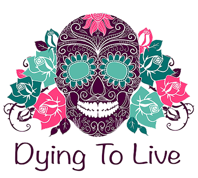 Dying To Live – Maven Communications